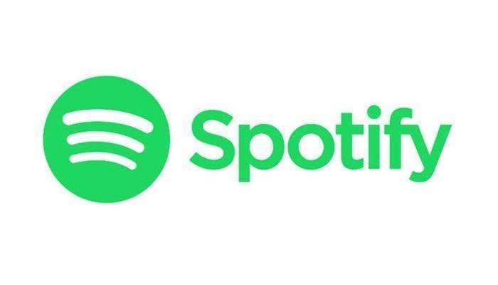 Spotify gratis logo