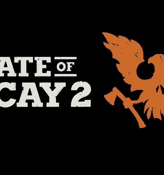 State of Decay 2: svelata la data di uscita