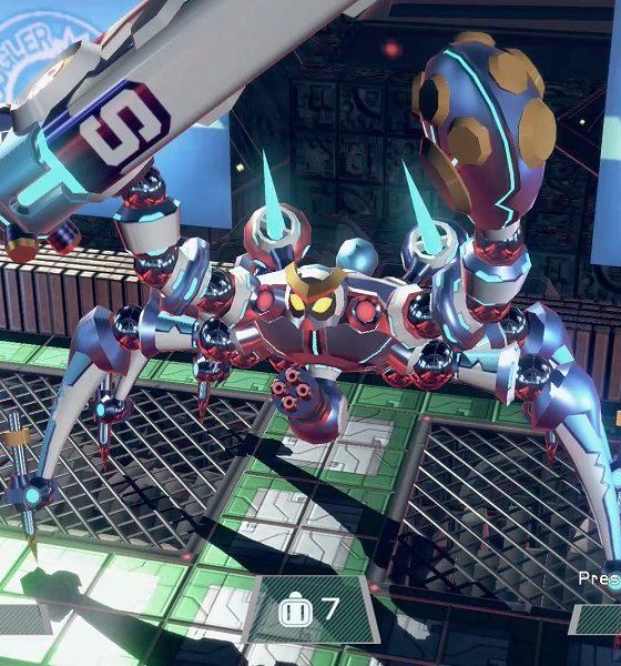 Konami annuncia Super Bomberman R, include un ospite speciale