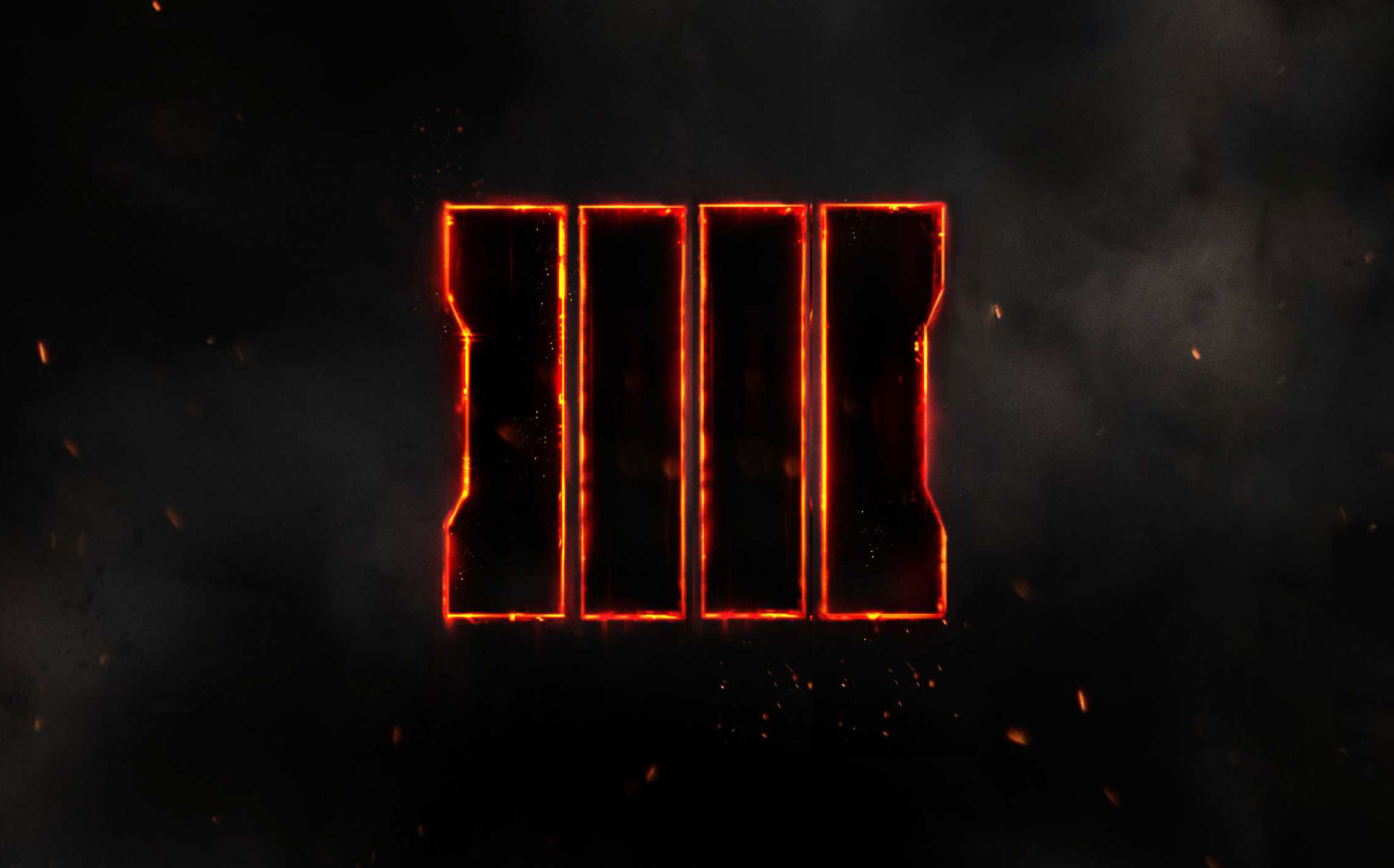 Call of Duty: Black Ops IIII è ufficiale