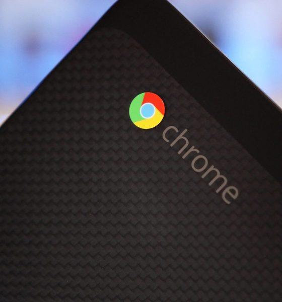 Da metà aprile Chrome 66 bloccherà video e audio caricati in automatico