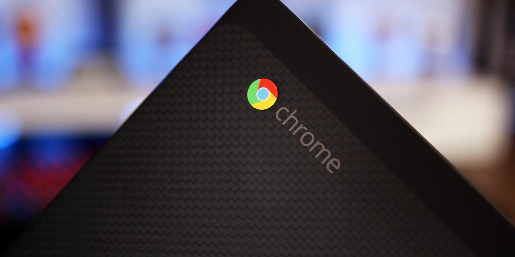 Chrome bloccherà la riproduzione automatica dei filmati con audio