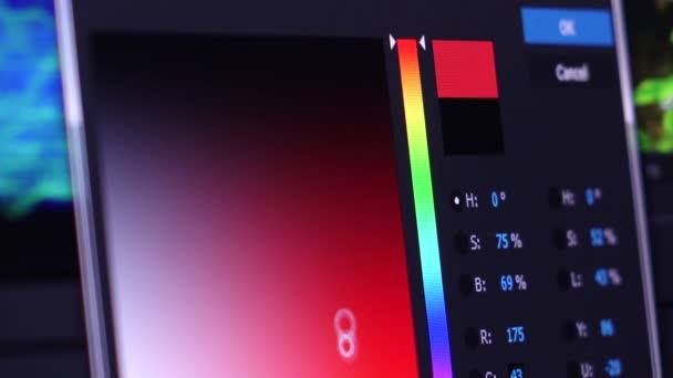 I 5 migliori software per il photo editing per mac e pc for Software per rendering