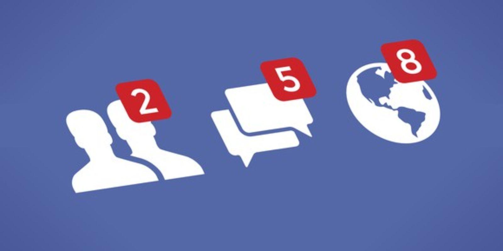 Facebook, ulteriori strumenti per la privacy Video