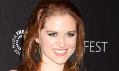 sarah drew, grey's anatomy, april kepner