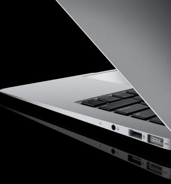 Apple, in arrivo un nuovo MacBook Air più economico?