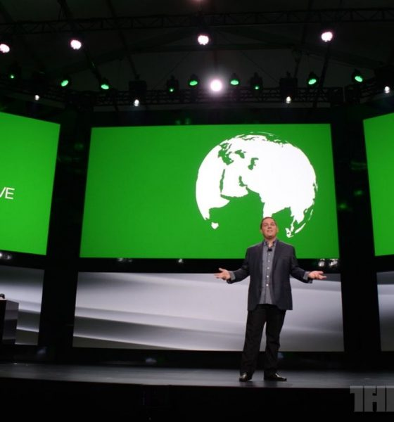 Il futuro dei videogiochi è nel cloud, secondo Phil Spencer di Microsoft
