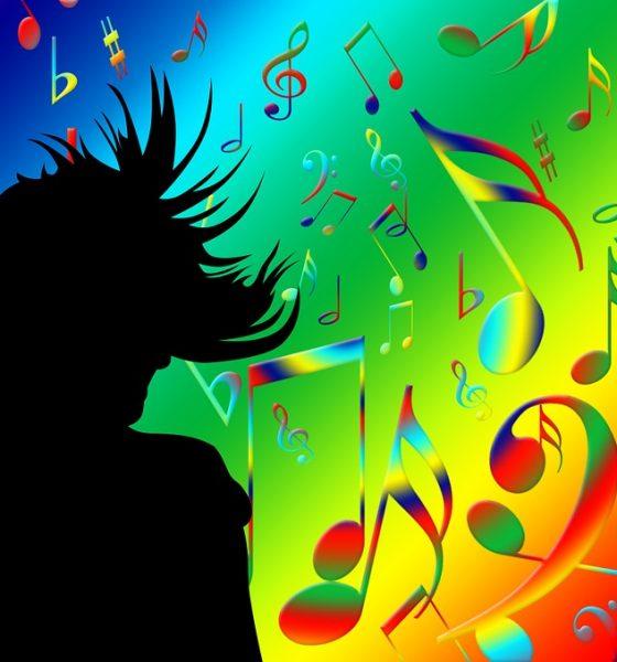 Musica Top 5 App Per Scaricare Musica Per Iphone O Ipad Gratis
