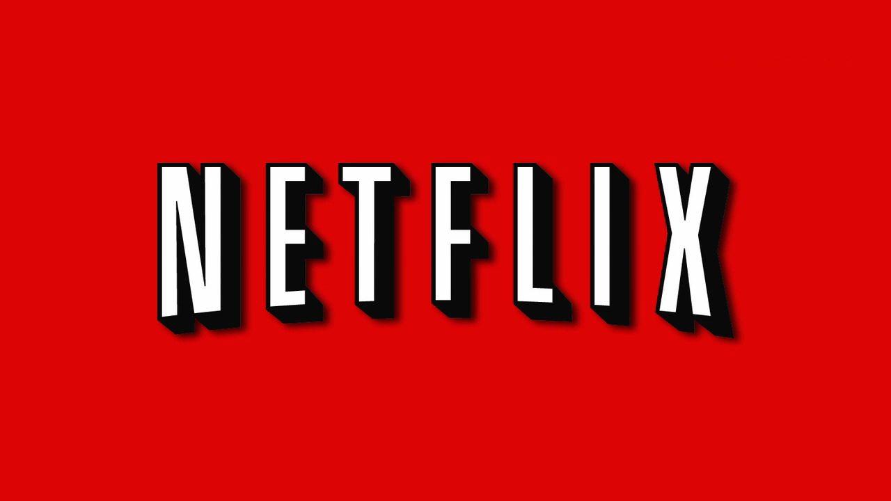 Netflix: 700 nuovi contenuti in arrivo nel 2018