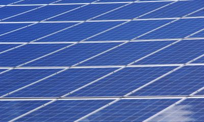 energie rinnovabili Microsoft