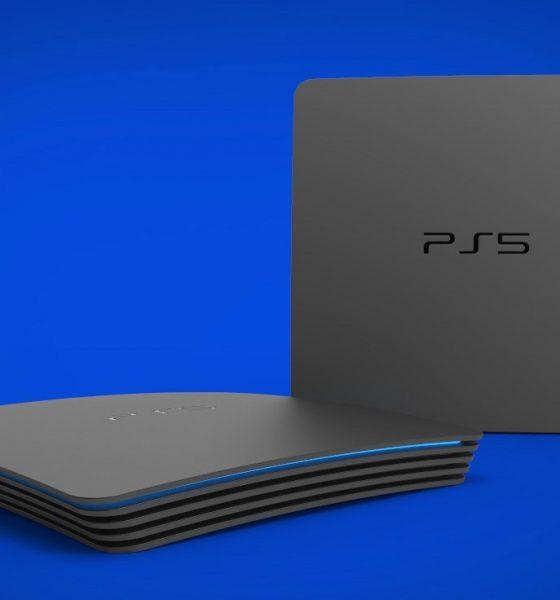 PlayStation 4 e PS4 Pro: disponibile il firmware 5.50, tutte le novità