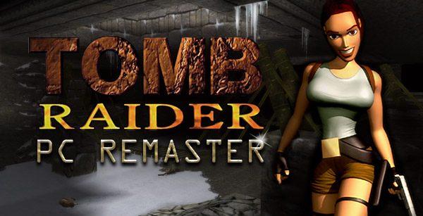 """Tomb Raider: In lavorazione le remastered dei primi tre capitoli"""""""