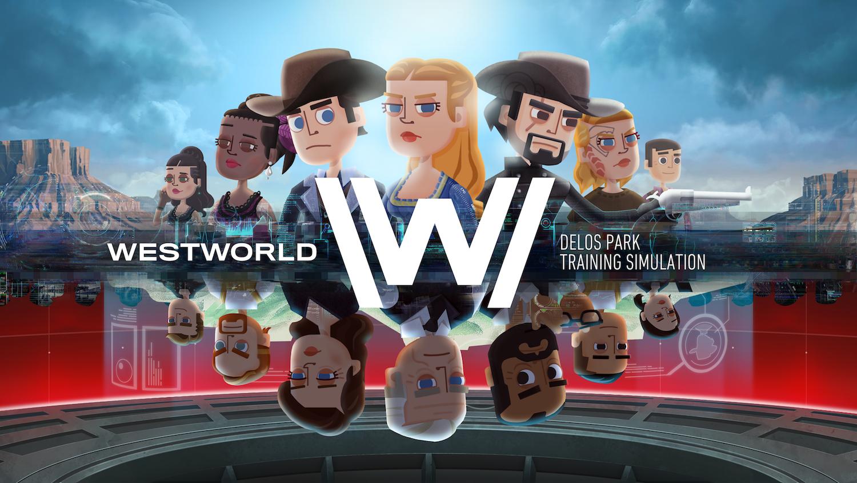 Westworld: aperte le preregistrazioni per il gioco mobile