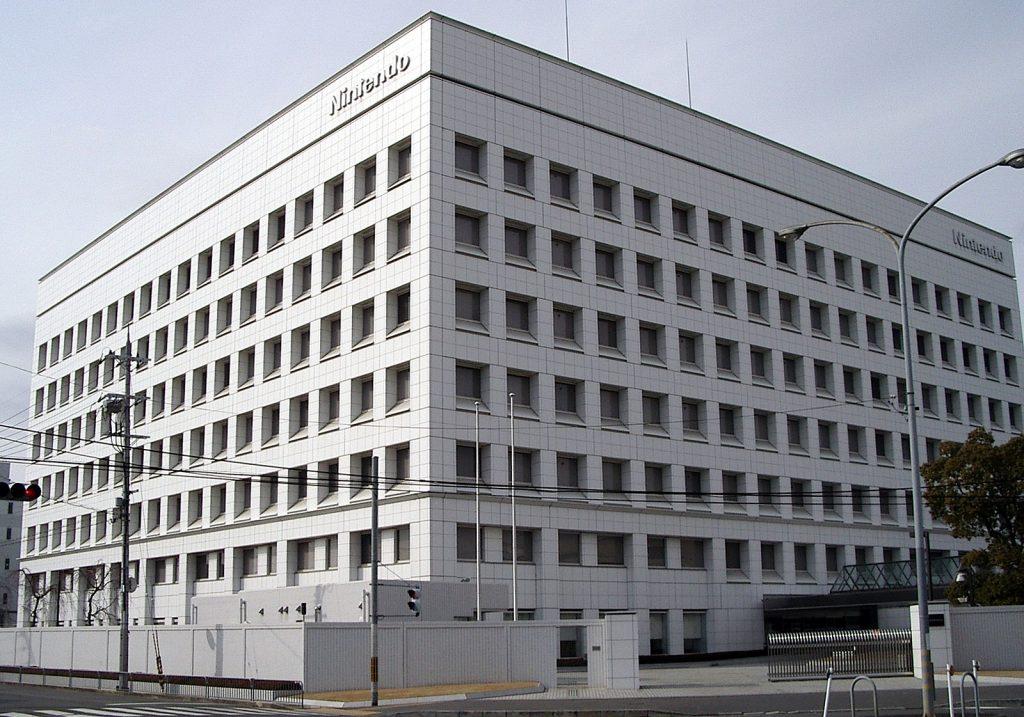 Tatsumi Kimishima lascerà il ruolo di presidente di Nintendo a giugno