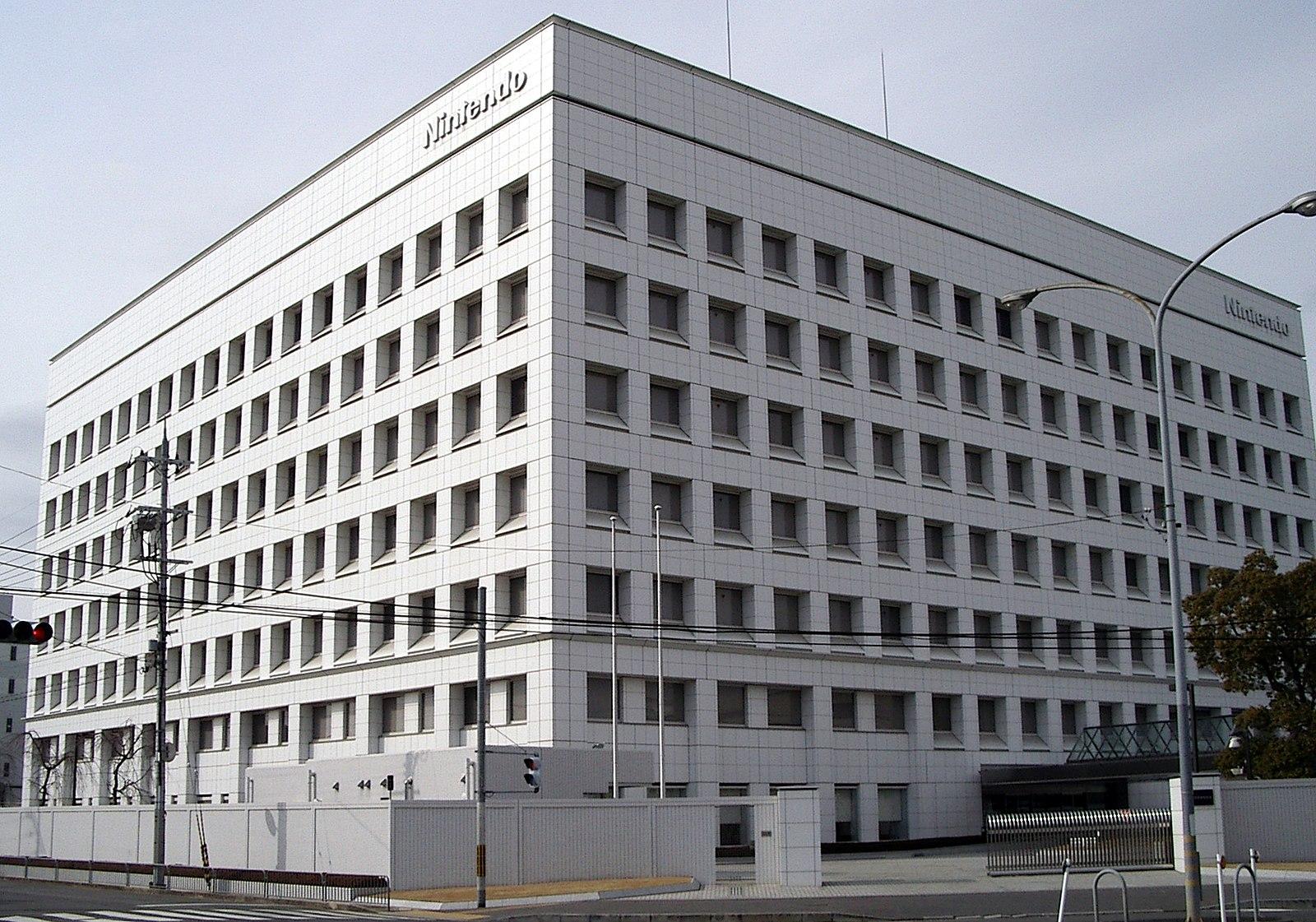 Nintendo cambia presidente, Furukawa è il nuovo amministratore delegato