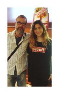 'La voce serve' a Firenze il talent musicale per la beneficenza idea di Beppe Dati