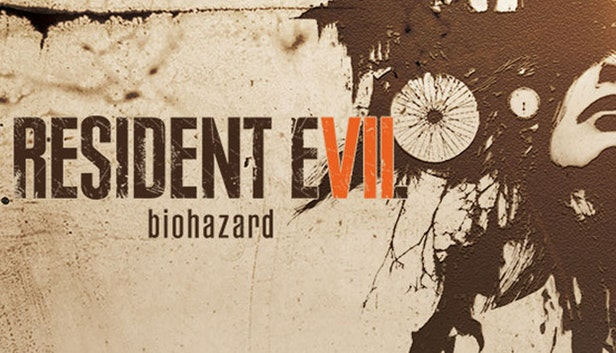 Digital Foundry confronta le versioni PS4 Pro e Xbox One X di Resident Evil 7 in un video dedicato