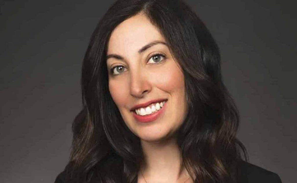 Arrow 7: showrunner Beth Schwartz