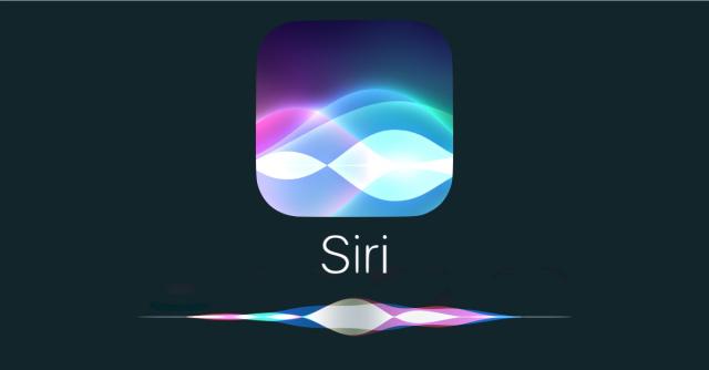 Come divertirsi con Siri