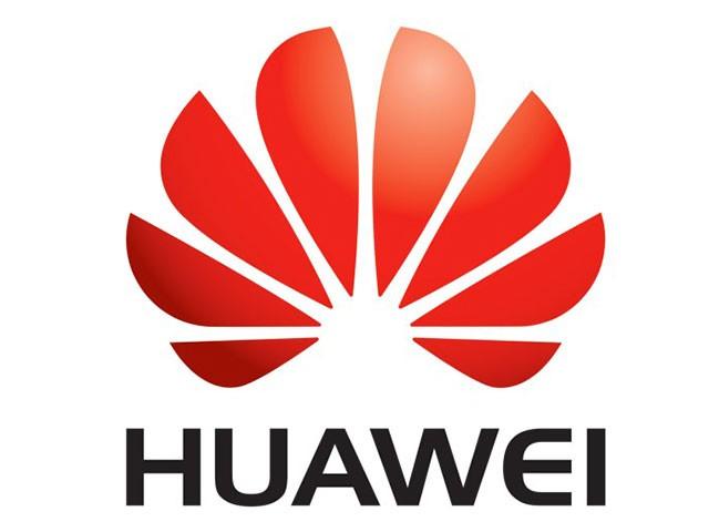 Huawei OS 1