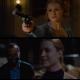 Westworld 2x01