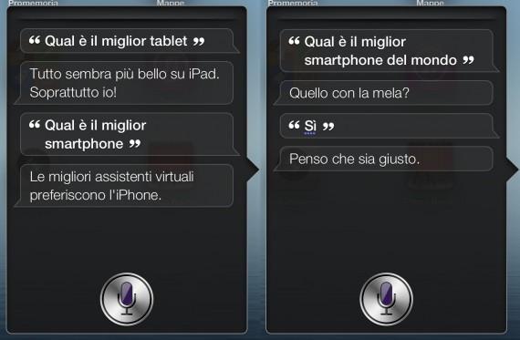 Siri 3