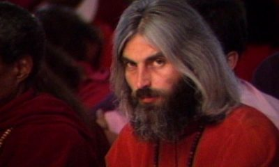 Wild Wild Country Recensione