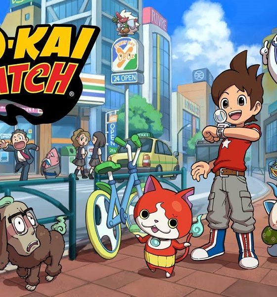 Legend of Kay arriverà su Nintendo Switch a Maggio