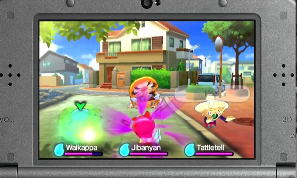 Legend of Kay arriva su Nintendo Switch a maggio