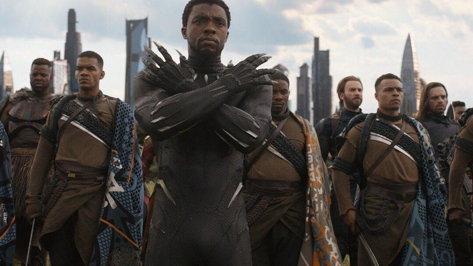 Avengers Infinity War: per Joe Russo nessuno può sostituire Robert Downey Jr