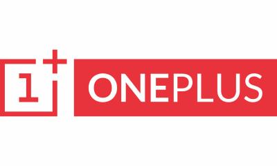 contest oneplus 1