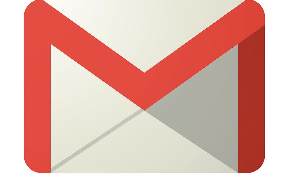 Gmail le novità della nuova versione