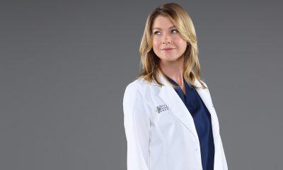 Grey's Anatomy, ellen pompeo, shonda rhimes