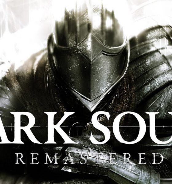 Dark Souls: Remastered per Nintendo Switch rinviato a questa estate