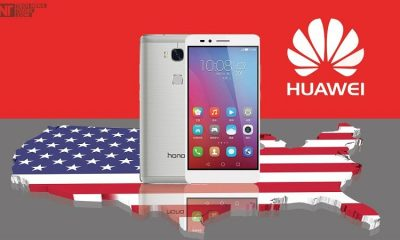 huaweicyber security evaluation centre