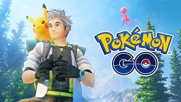 Pokémon GO Community Day #4 - è il turno di Mareep