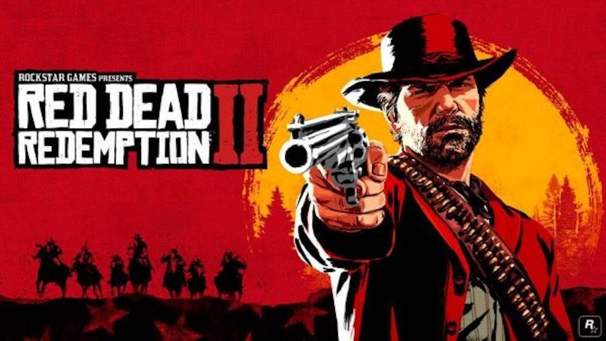 red-dead-redemption-2-terzo-trailer-ufficiale