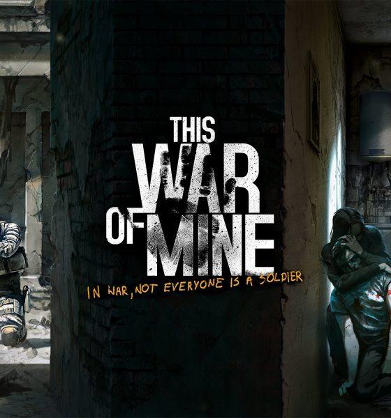 This War Of Mine - Gratis su Steam per un Periodo Limitato