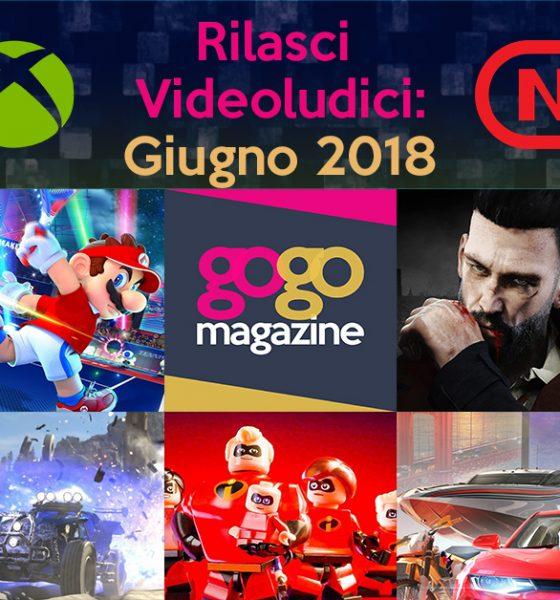 uscite-videogiochi-videogames-giochi-giugno-2018_GogoMagazine