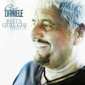 Pino Daniele: 'Resta quel che resta' la profezia di un brano