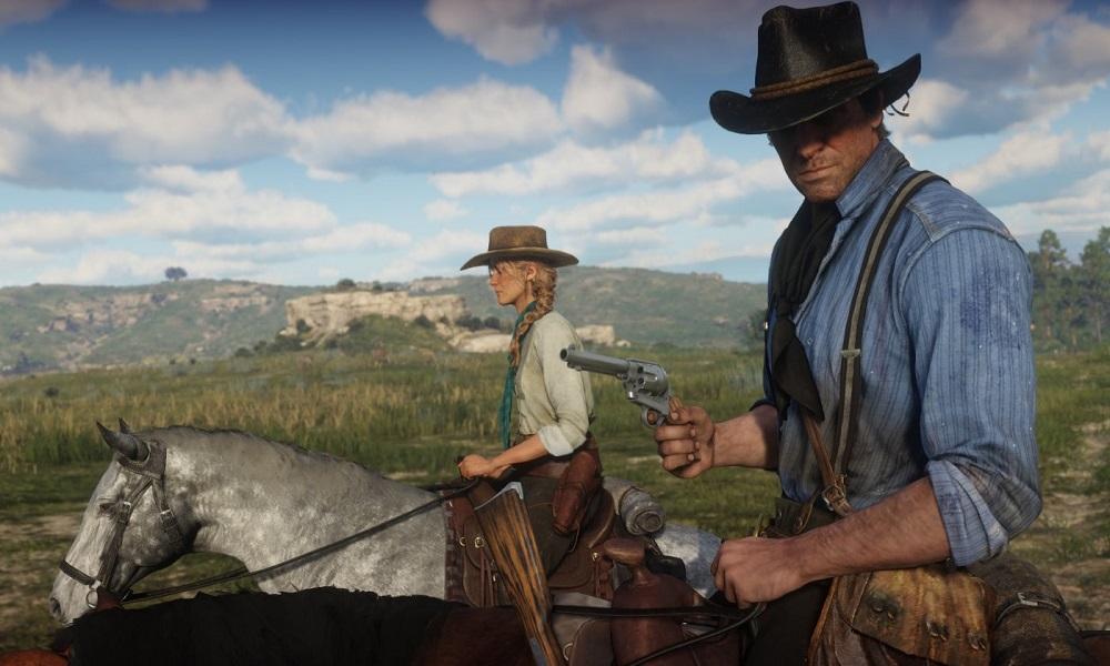 Red Dead Redemption II: le limited saranno svelate a giugno
