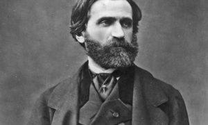 Il Teatro Alla Scala di Milano ripropone Aida di Giuseppe Verdi