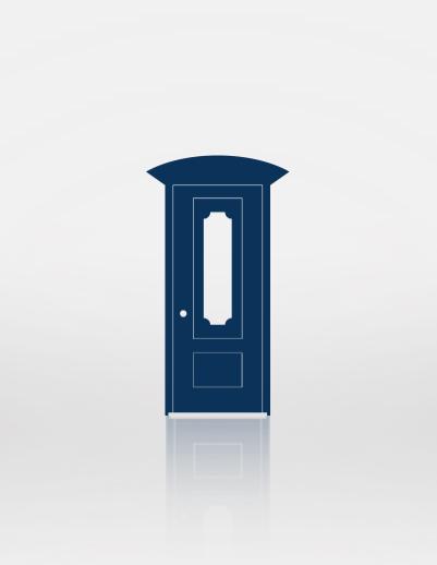 """Che questa sia la famosa """"The Door""""? Uno dei misteri dopo Westworld 2x04"""