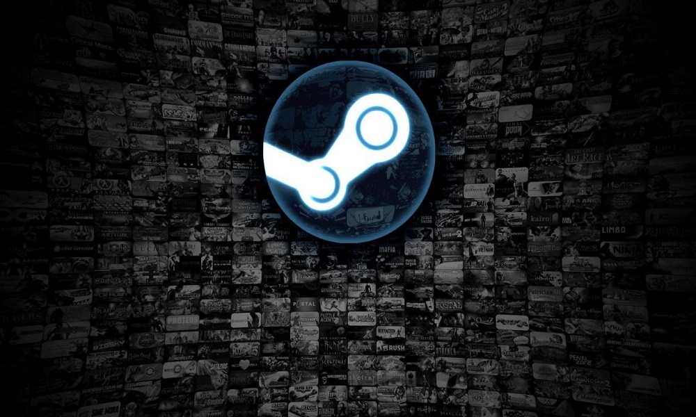 Steam porta giochi e streaming sui dispositivi mobile