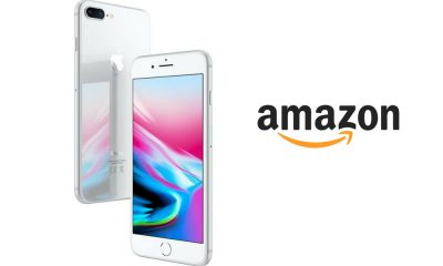 amazon iPhone 8