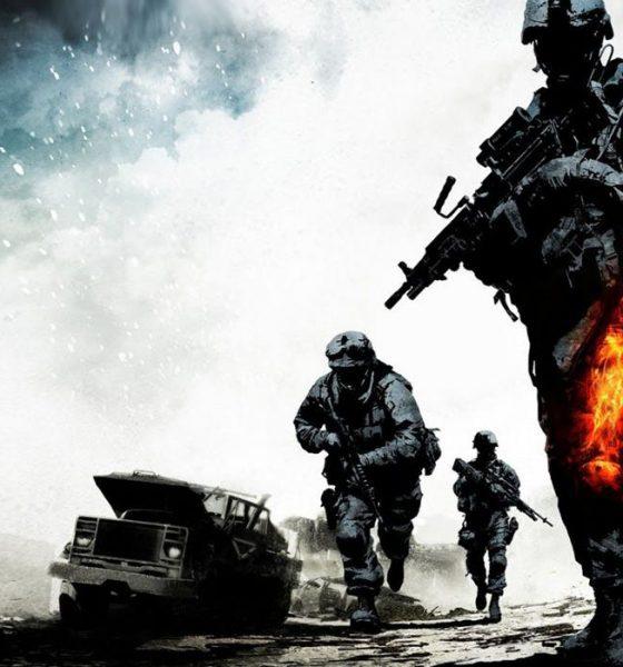 Battlefield V avrà una campagna single player e una nuova modalità 9