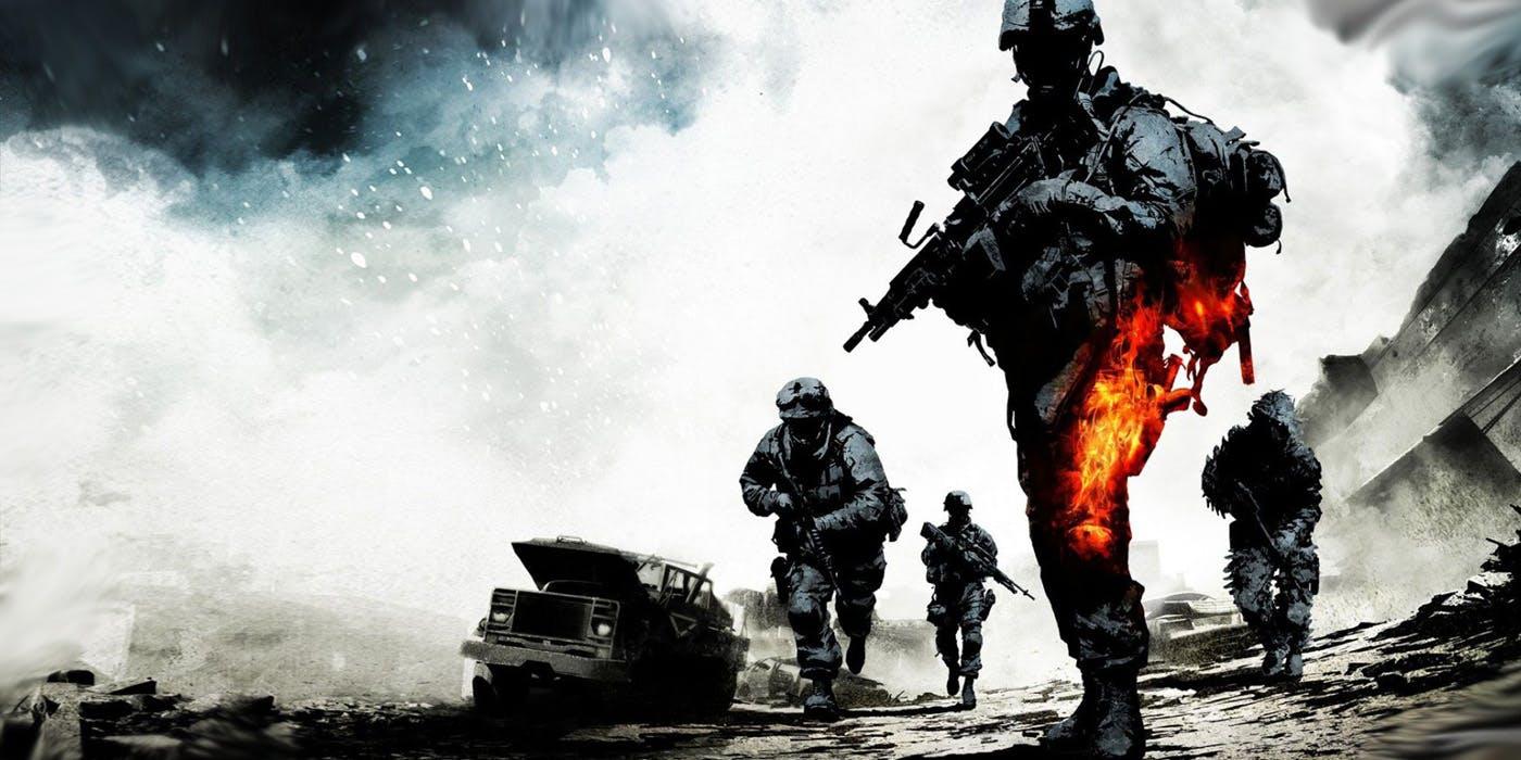 Battlefield 5: presto assisteremo al reveal del gioco