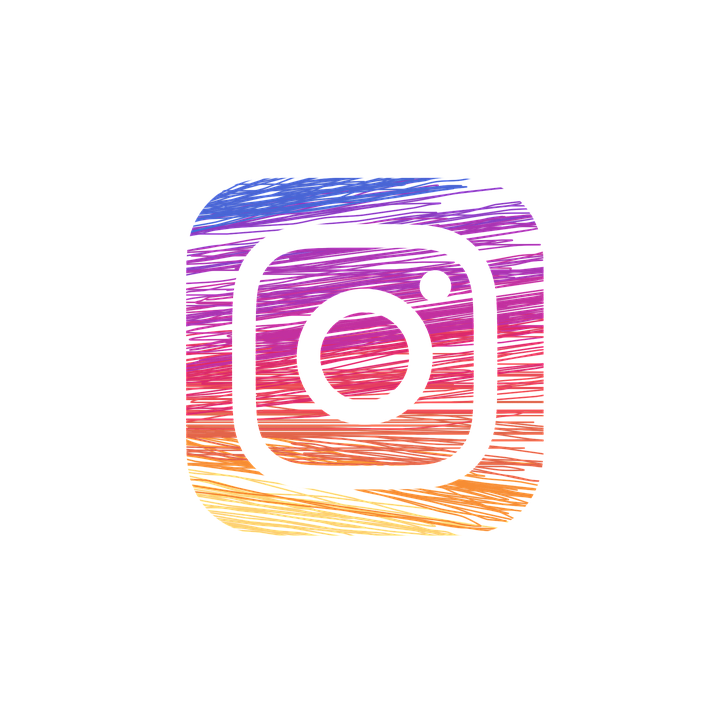 cerco lavoro con instagram