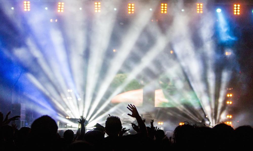 Festa del 2 giugno: ecco i concerti dove si esibiranno i cantanti italiani ed internazionali