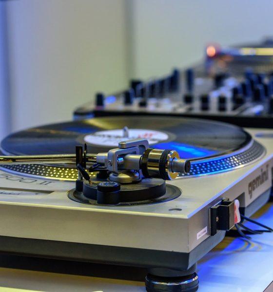 Omnitune: Il portale di musica, 'Made in Pisa'